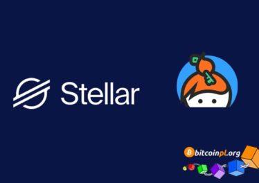 stellar-keybase-airdrop