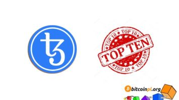 tezos-xtz-top10