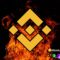 bnb-burn-binance