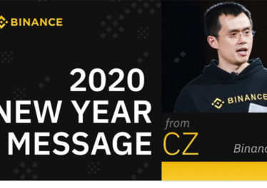 cz-2020-newyear-message