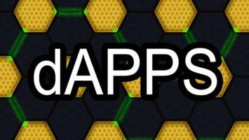 dapps-zdecentrlizowane-aplikacje