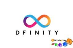 dfinity