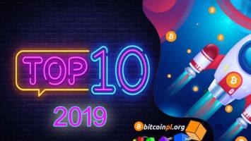 krypto-top10-2019