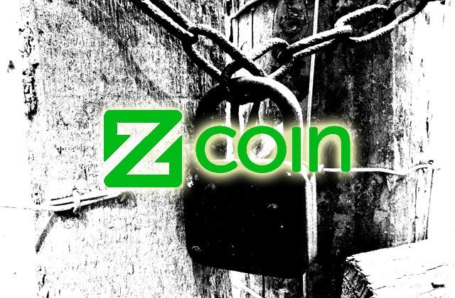 kryptowaluta-zcoin
