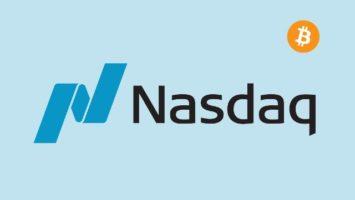 nasdaq-bitcoin-futures