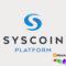 syscoin-platform