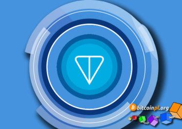 telegram-token-gram