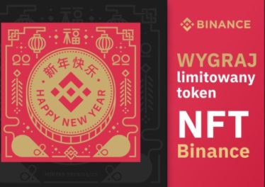token-limitowany-nft-binance