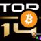 top14-filmow-o-bitcoinie