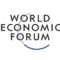 world-economic-forum-cbdc