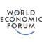 world-economic-forum-cbdc
