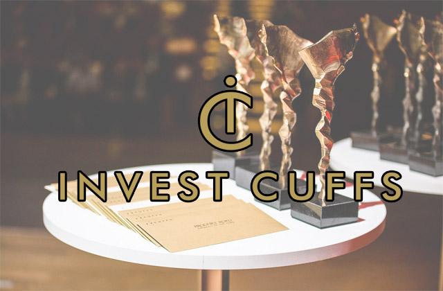 Invest Cuffsbanner