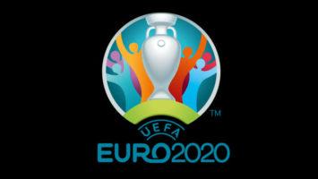 euro2020-blockchain