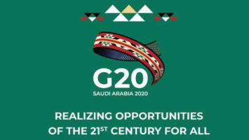 g20-saudiarabia