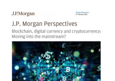 jpmorganperspectives-cryptocurrency