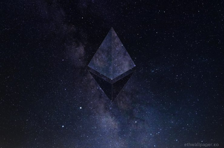 ethereum 2.0 testnet