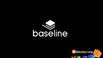 baselineprotocolproject