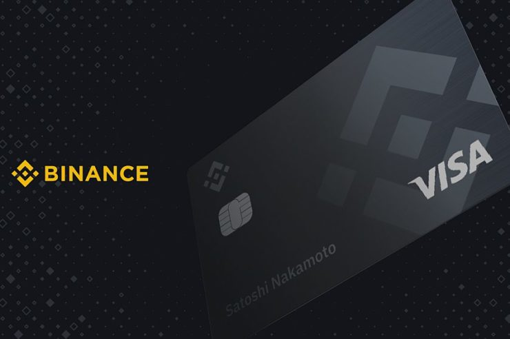 binance-visacard