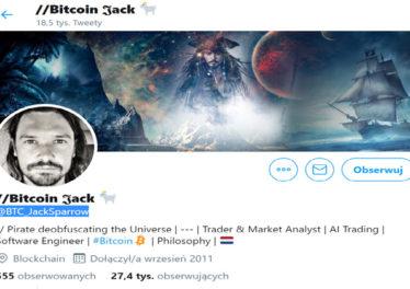 bitcoin-jack