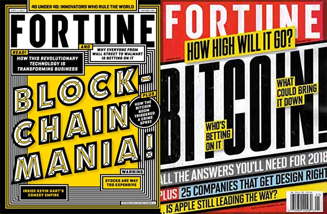 bitcoin-top100-fortune