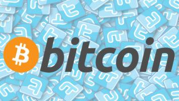 bitcoin-twitter