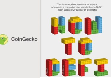 coingecko-how-to-defi