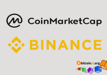 coinmarketcap-binance
