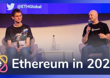 ethereum-in-2020