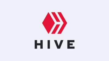 hive-krypto