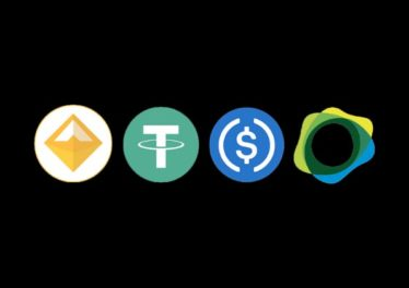 stablecoiny