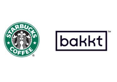 starbucks-bakkt