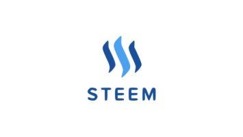 steem