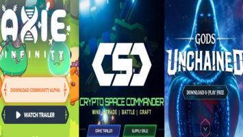 3gry-na-blockchain