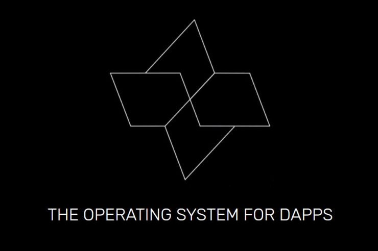 Cartesi-operating-system-for-dapps