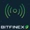 bitfinex-pulse