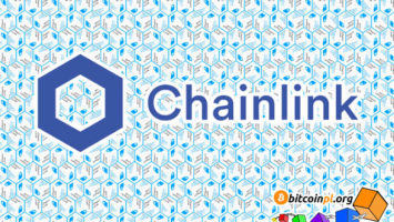 chainlink-crypto