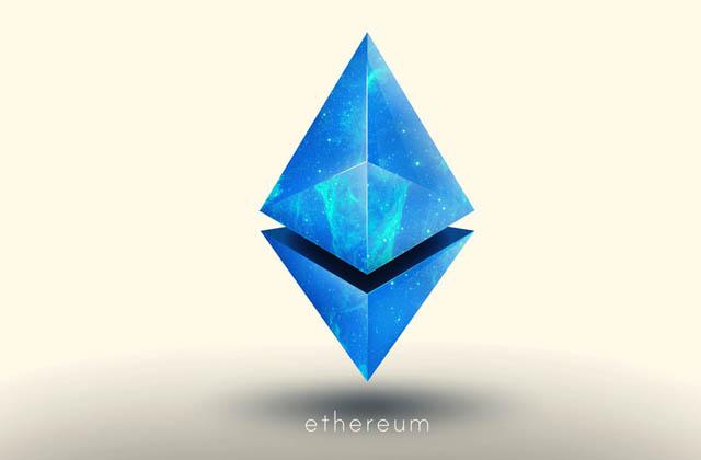 ethereum2