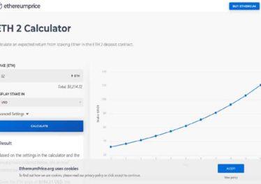 ethereumstakecalculator2