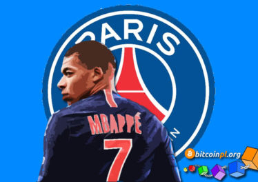 mbappe-crypto-scam
