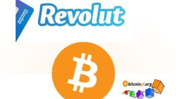 revolut crypto