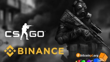 binance-counterstrike