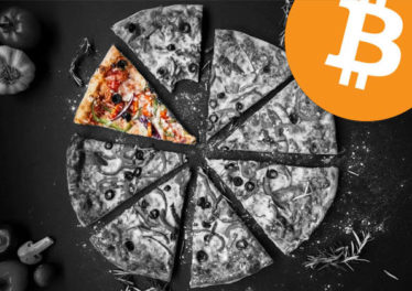 bitcoin-pizza-day