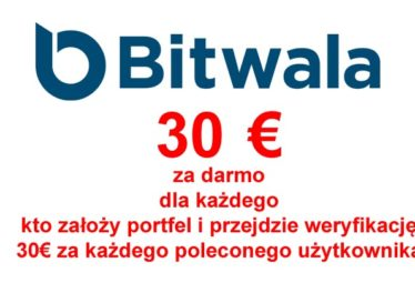 bitwala30euro