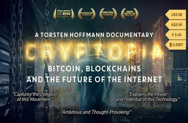 cryptopia-film-movie