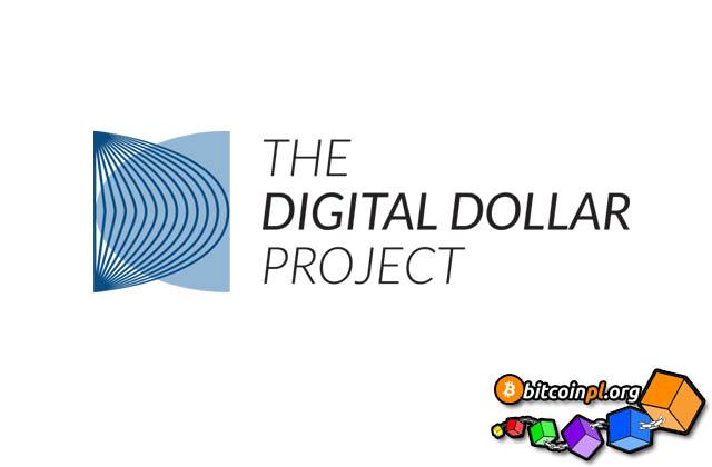 digitaldollar