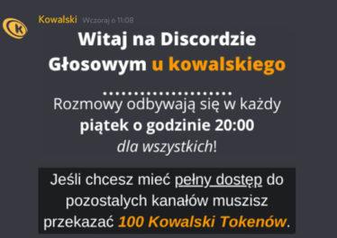 discordkowalskiego2