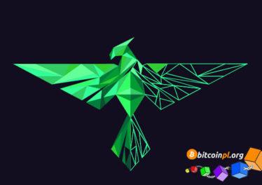 ethereumclassic-phoenix