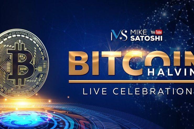 bitcoin nagroda za blok)