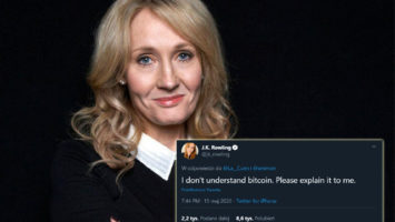 jkrowling-bitcoin