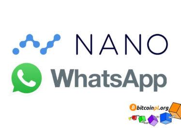 nanowhatsapp